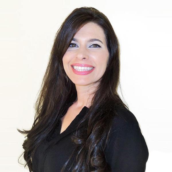 Nicole-Varchetti