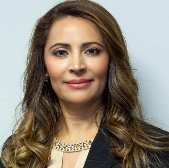 Yessenia Osorio