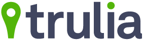 trulia reviews